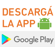 Descarga la App radio Guapa en Android
