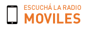 escucha radio Guapa en moviles
